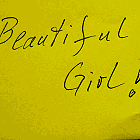 beautyful-girl