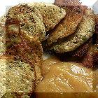 kartoffel-buchweizen-pfannkuchen