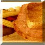 leberkaese-in-toastbrot-artikelbild