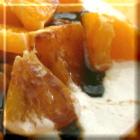 haferflocken-leinsaat-quark-orangen-muesli