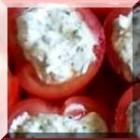 tomaten-gefuellt-artikelbild
