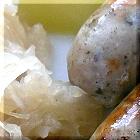 wuerstchen-sauerkraut-kartoffel