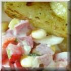 bratkartoffeln-salat