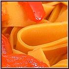 rezept-rote-nudeln-paprika-tomate-kimchi