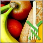 foodsharing-kl