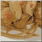 gulasch-spaghetti-champignons
