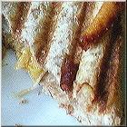 kimcheesandwich