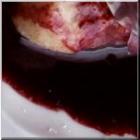 gnocci-rotweinsauce