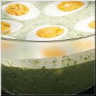 gruene-sauce-kl-2
