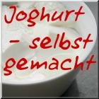 joghurt1