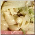 nudelsalat-kimchi