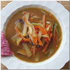 miso-suppe-1-kl