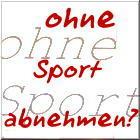 ohne__sport