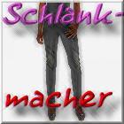 schlankmacher