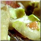 chicoree-salat-kl