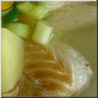 gemuesebrühe-fisch-paprika