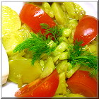 kartoffelsalat-ei-tomate