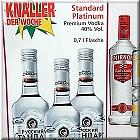alkohol-sonderangebot