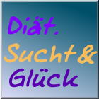 diaet-sucht-glueck