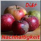 nachhaltigkeit-diaet