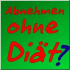 abnhemen-ohne-diaet