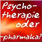 adipositas-psychotherapie