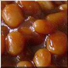 baked-beans