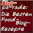blogparade-blogger-rezepte