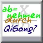 abnehmen.mit-qi-gong