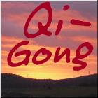 qi-gong2