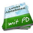 abnehm-buch