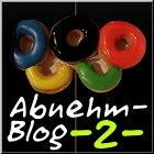 abnehmblog-2