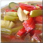 altes-kimchi-suppe-artikelbild