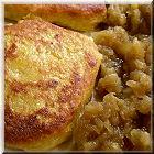 kartoffelpfannkuchen-apfelmus