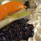 schwarzer-reis-champignonpfanne-bok-choi-kimchi-kl