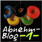 abnehmblog-1