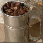 kaffeelot-morgensonne-artikelbild