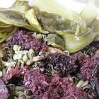 bratnudeln-kimchi-blutwurst