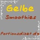 gelbe-smoothies-artikelbild