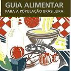 Ernährungsrichtlinien in Brasilien - Artikelbild