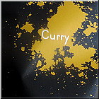 curry-artikelbild