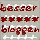 besser-bloggen
