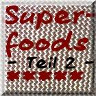 superfoods-2