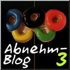 abnehmblog3