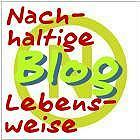 blogs fuer nachhaltigkeit - Artikelbild