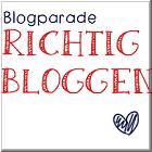 richtig-bloggen