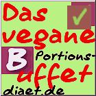 veganes-buffet-titel