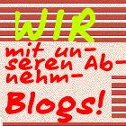 abnehmblogs-WIR