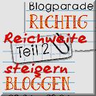 richtig-bloggen-2