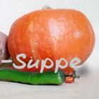 kuerbissuppe-artikelbild